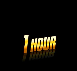 1_hour.jpg